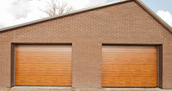 All County Garage Doors Commerce, CA 323-406-1342